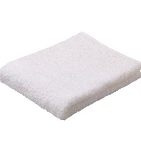 Product - Towel - 300 x 300