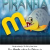February Metafit Workout – 'Piranha'